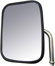Door Mirror Dorman 955-1384 fits 92-02 Ford E-350 Econoline Club Wagon