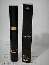 Tom Ford  Illuminating Highlight Pen No. 06 Dusk Bisque 3.2ML / 0.11oz Makeup