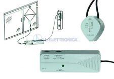 TECSUN A38-LMS ANTENNA ATTIVA TIPO LOOP LW/MW/SW 330012