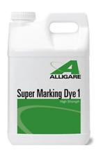 Super Marking Dye - 1 Qt