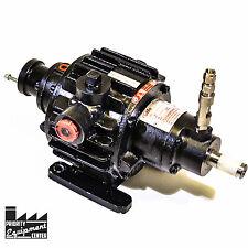 Utile LGA12 Pump Gas Compressor 75 PSIG
