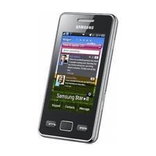 Téléphones mobiles avec écran couleur pour Tbaytel