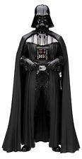 Star Wars Darth Vader statue/figure-Kotobukiya-Sith Lord-ArtFX 1/10 scale NIB