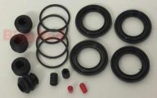 FRONT Brake Caliper Seal Repair Kit to fit KIA SORENTO 4617