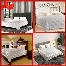 Sommerdecke Bettdecke  Monobett Steppbett Decke Zweiter Qualität