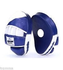 Focus mitt, Boxing Focus Target, Elite Ultra Light Boxing Pads