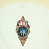Vintage 90s NOS No Fear Basketball T-Shirt USA Made Single Stitch Vtg Deadstock