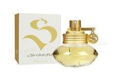 S By Shakira Women'S Eau De Toilette Natural Spray 1 Fl Oz