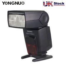 Yongnuo YN-568EX III TTL HSS Flash Speedlite fr Canon 5D II III 6D 700D 1100D UK