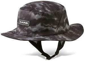 DaKine Indo Surf Hat - Dark Ashcroft Camo - New
