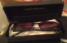 Jasper Conran Ladies Prescription Sunglasses