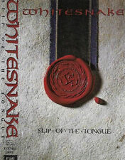 Album Rock Compilation Music Cassettes