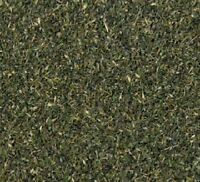 1/2 ounce oz to 1/2 pound lb or more Fresh Cut & Dried Canadian Catnip!
