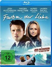 The Forger ( Carmel-by-the-Sea ) (Blu-Ray) Alfred Molina, Lauren Bacall NEW