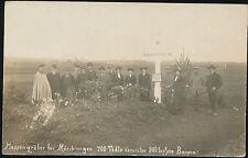 Vor 1914 Kleinformat Ansichtskarten aus den ehemaligen deutschen Gebieten für Militär & Krieg