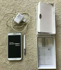 SAMSUNG GALAXY NOTE 2 16GB SCH-N719  FREE SHIPPING  EXCELLENT CONDITION