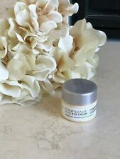 NEW It Cosmetics Confidence In An Eye Cream NIB Travel Size 0.169 Oz 5 ml Mini