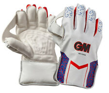 2019 Gunn & Moore Mythos Wicket Keeping Gloves All Sizes Free Postage