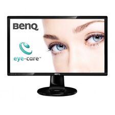 Monitor BenQ 27 Gl2760h Pmr03-34813