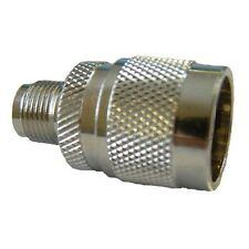 Solwise N conector TNC Zócalo Adaptador Antena Adaptador Convertidor Inalámbrico