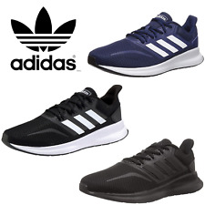 Adidas Runfalcon Herren Schuhe Sneaker Turnschuhe Freizeitschuhe Sportschuhe