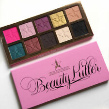 NEW* Jeffree Star Cosmetics Beauty Killer Palette UK SELLER