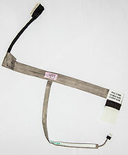 ACER Aspire 5340 jv50-c 5340g 5740 5740g LCD DISPLAY LVDS Cable Cavo câble Cavo