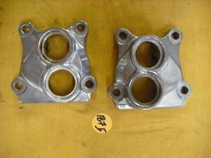 Harley Twin Cam motor engine tappet blocks 17965-99 FL Softail Dyna 01875