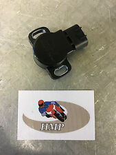 YAMAHA FZ6 600 THROTTLE POSITION SENSOR TPS-110