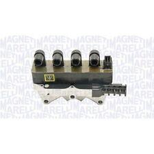 Magneti Marelli Zündspule Fiat, Lancia 060792001010