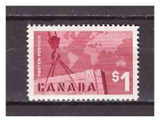 s19999) CANADA MNH** 1963 Export promotion 1v