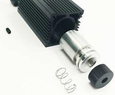 TO18 5.6mm Laser Diode Module DIY Heat-Sink Host/ Focusable Host w/ Fan
