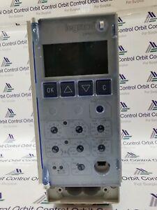 ELECTRONIC PROTECTION UNIY LEGRAND 28801