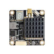 AKK FX2-Dominator 5.8GHz Support OSD  Long Range FPV Transmitter