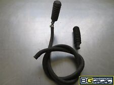 EB447 2011 CANAM COMMANDER 1000 X DIFFERENTIAL BREATHER TUBE