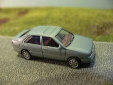 1/87 AWM Seat Toledo GLX graumetallic 0229
