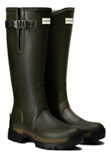 7f908eba6f1c Hunter Rain Boots for Women for sale