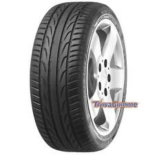 KIT 2 PZ PNEUMATICI GOMME SEMPERIT SPEED LIFE 2 225/55R16 95Y  TL ESTIVO