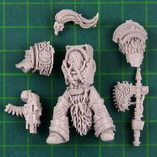 Horus Heresy Space Wolves Legion Varagyr Terminator E Forge World 40K Bitz 11113