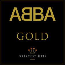 ABBA - Gold: Greatest Hits [New Vinyl]