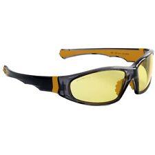 EAYEY - Gafas protección Eagle - High Visibility