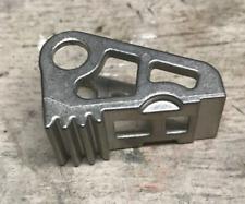 2012-2019 Tesla Model S Door Handle Paddle Gear 1042845-00-B Replacement Part