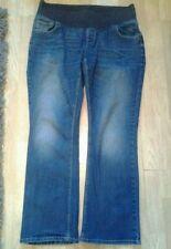 NEXT L30 Maternity Jeans