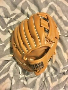 Softball Glove Youth Stats For Champions