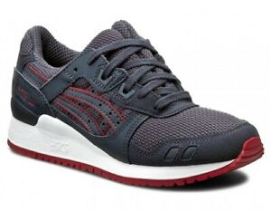 Chaussures Asics Onitsuka tiger Gel Lyte 3 Pack Shuhe Limited Ultime Tailles