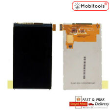 NEW Samsung J1 Mini J105 LCD Display Screen only UK STOCK