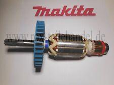 Balais De Charbon Pour MAKITA CB350 194160-9 HK1820 HM0870C HM0871C HR3210C CB351