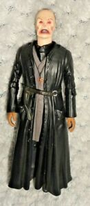"""Peter The Winder/Smiler Action Figure Dr Who BBC 2009 6"""""""
