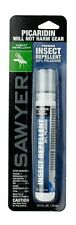 Sawyer SP541 Mosquito Insect Bug Repellent with 20% Picaridin, Pump Spray 0.5 oz