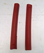 MERCEDES SL 450 380 560  HARD TOP  INTERIOR TRIM PAIR